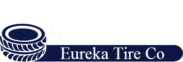 Eureka Tire Co